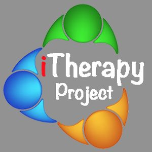 Profile picture for iTherapy Project
