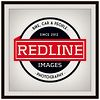 Red Line Images