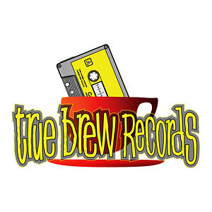 Profile picture for truebrewrecords