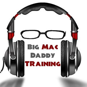 Profile picture for Big Mac Daddy Training