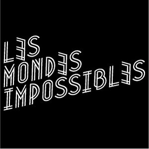 Profile picture for Les Mondes Impossibles