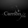 Carrion Film