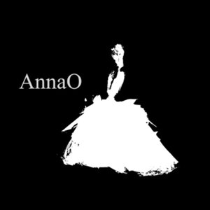 Profile picture for AnnaO