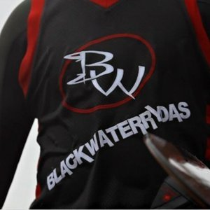 Profile picture for Blackwaterrydas