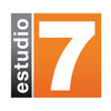Estudio 7