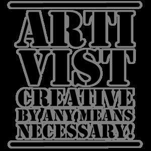 Profile picture for ARTIVIST