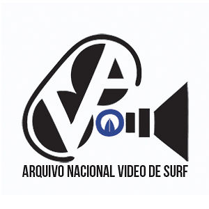 Profile picture for Arquivo Nacional Vídeo de Surf