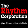 The Rhythm Corporation