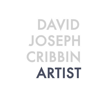 Profile picture for David Joseph