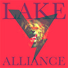 lake alliance