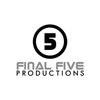 Final Five Productions