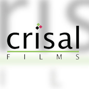 Profile picture for CRISAL FILMS