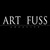 Art Fuss Creative
