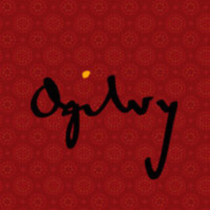 Profile picture for Ogilvy South Africa