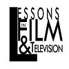 Lessons In Film & Television