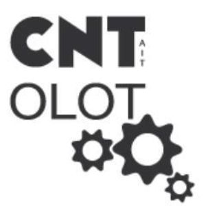 Profile picture for cntolot