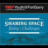TEDxYouth Fort Garry