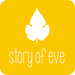 story of eve