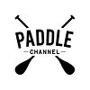 Paddle Channel