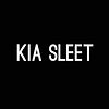 Kia Sleet