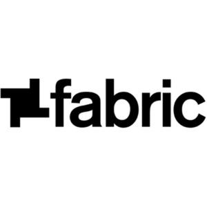 Profile picture for Fabric London