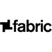 Fabric London