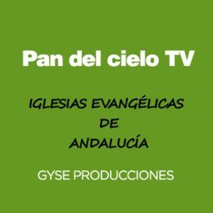 ¿ Qué programas ves en televisión ? 537486_300