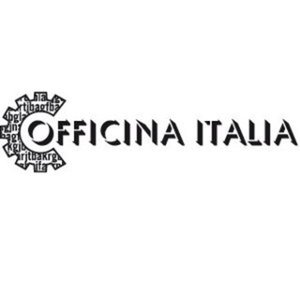 Profile picture for officina_italia