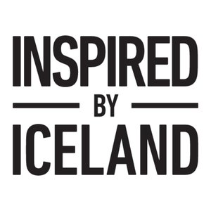 Profile picture for Inspired By Iceland