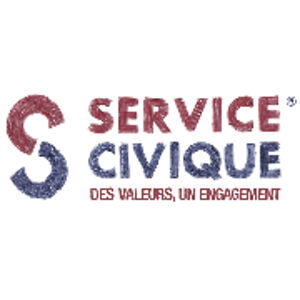 Profile picture for Service Civique