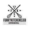 Funky Kitchen Club TV