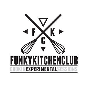Profile picture for Funky Kitchen Club TV