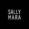 Sally Mara