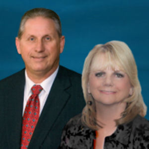 Profile picture for Randall Grier Ministries