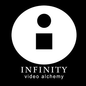 Profile picture for Infinity Video Alchemy