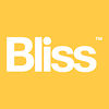 Bliss Films