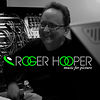 Roger Hooper
