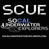 SoCal Underwater Explorers