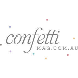 Profile picture for ConfettiMag
