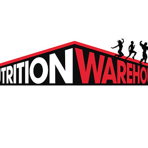 Profile picture for Nutrition Warehouse