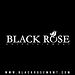 Black Rose Ent Mgmt Group