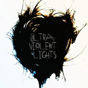 Profile picture for ultra violent lights