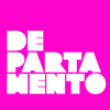 The Departamento