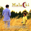 Malachi The Movie