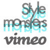 StyleMonsters