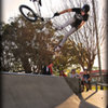brock beadman/ revolutionbmx.com