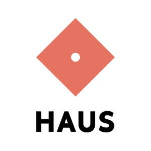 Profile picture for HAUS