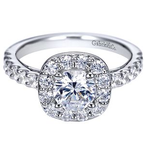 Profile picture for Diamond Rings Burlington