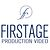 Firstage Production