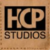 High Country Productions